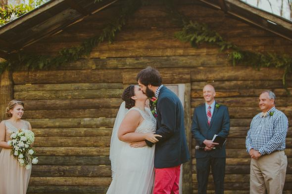 Hannah Amp Ryan Wedding Twin Hearts Photography Weddings